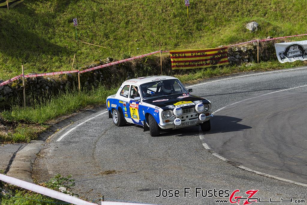 Rally_Trasmiera_JoseFFustes_17_0090
