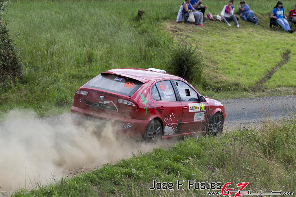 Rally_Ferrol_JoseFFustes_17_0082