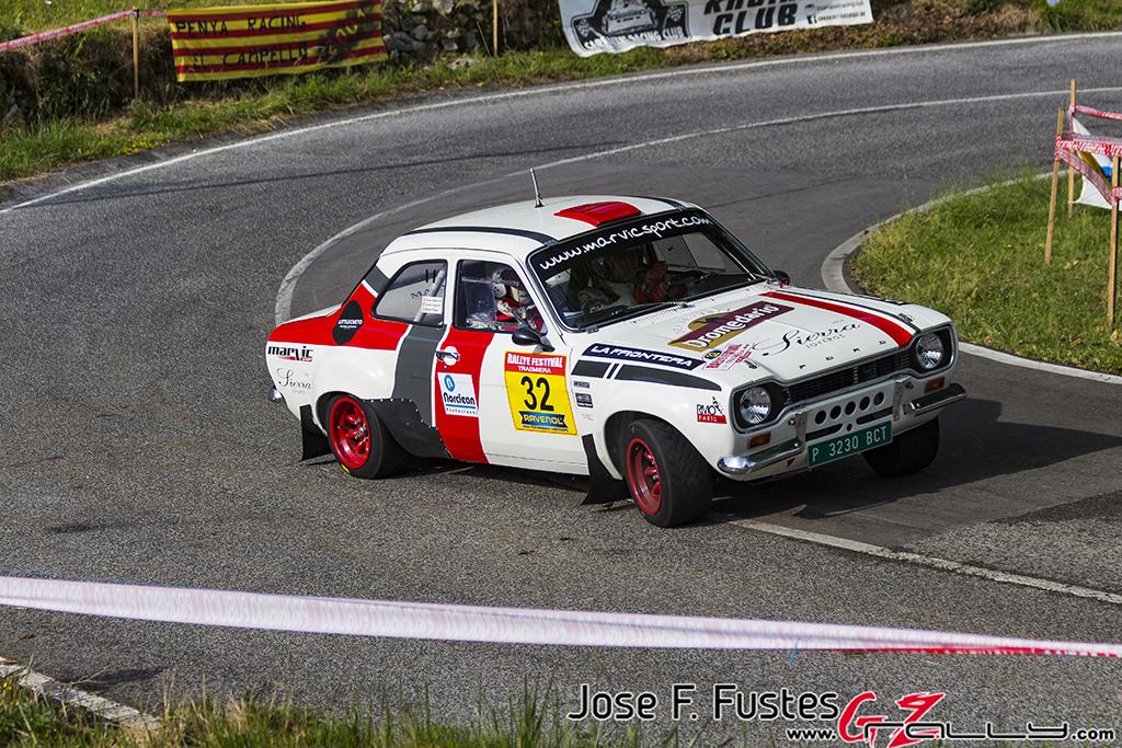Rally_Trasmiera_JoseFFustes_17_0086