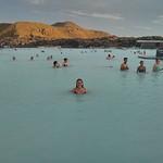 blue lagoon (2)