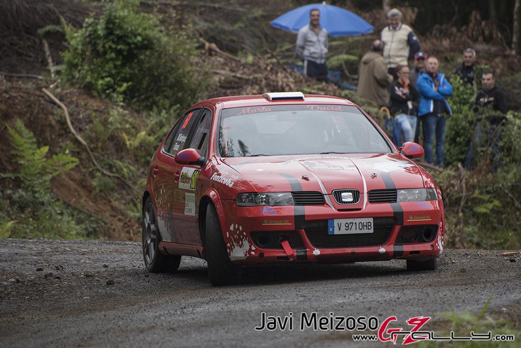Rally_Ferrol_JaviMeizoso_17_0044