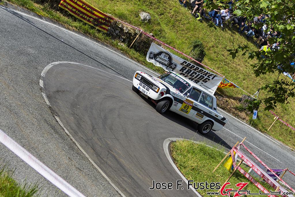 Rally_Trasmiera_JoseFFustes_17_0098