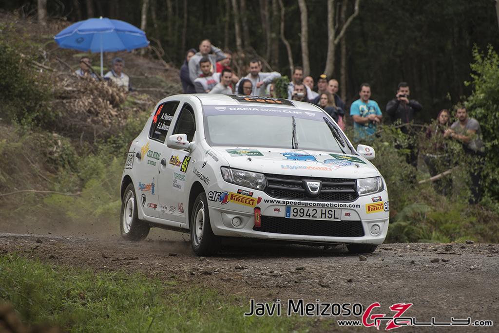 Rally_Ferrol_JaviMeizoso_17_0089