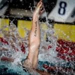 5 Consigli per Nuotatori principianti