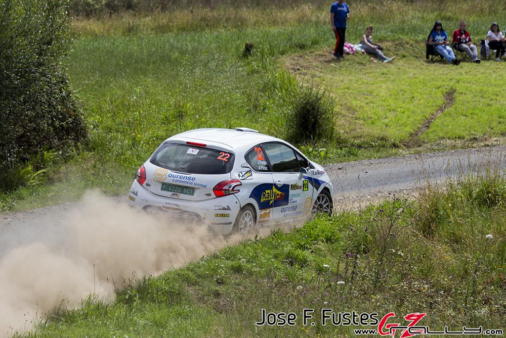 Rally_Ferrol_JoseFFustes_17_0054