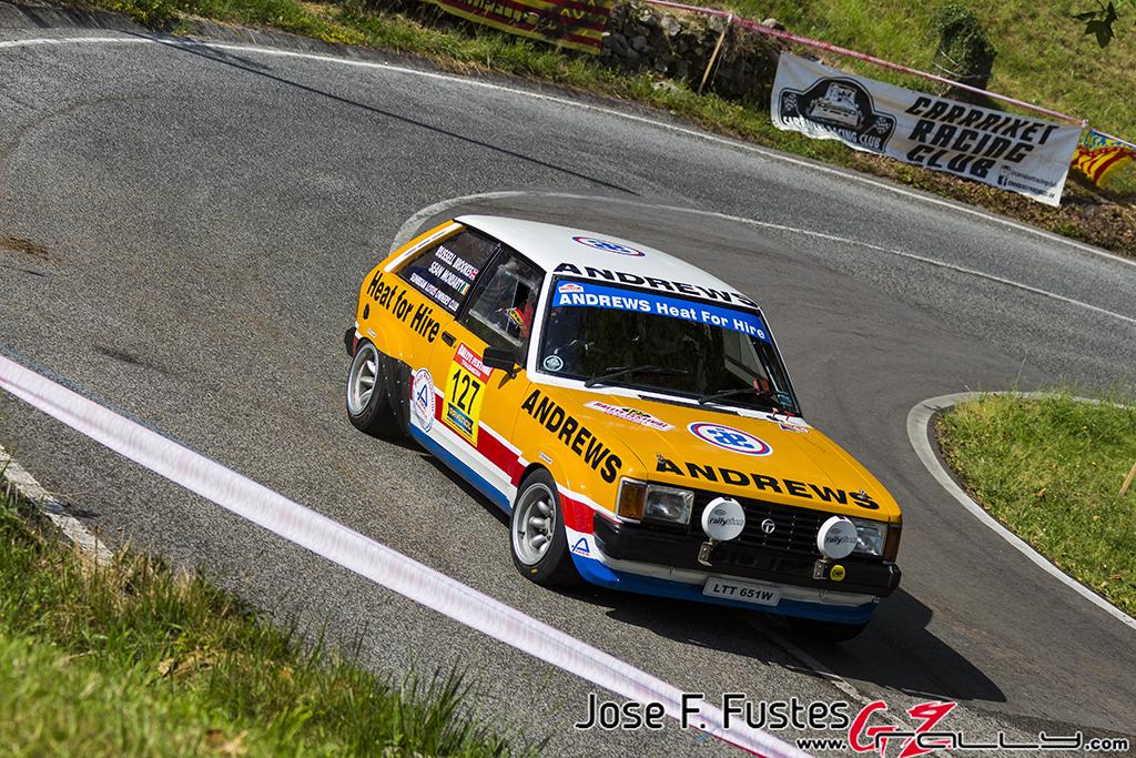 Rally_Trasmiera_JoseFFustes_17_0108