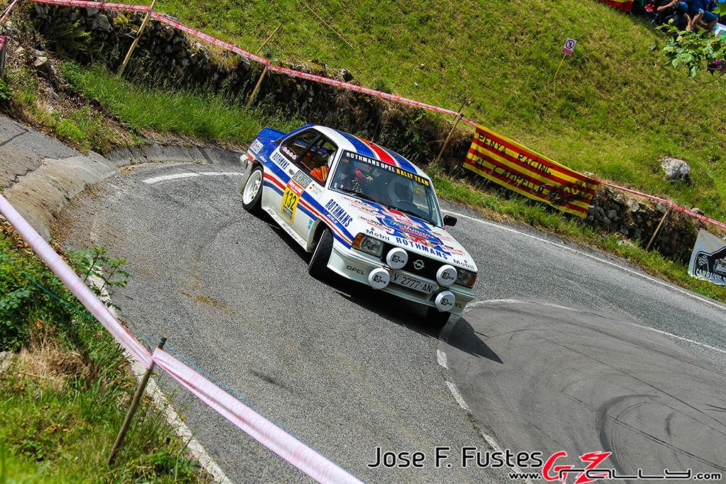Rally_Trasmiera_JoseFFustes_17_0157