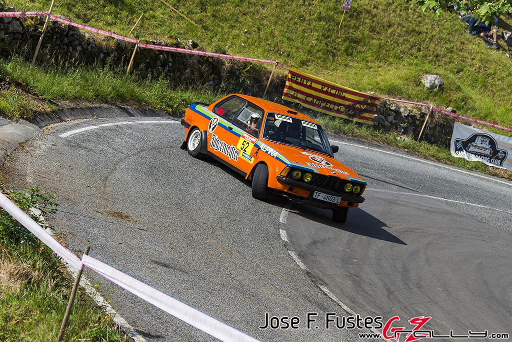 Rally_Trasmiera_JoseFFustes_17_0099
