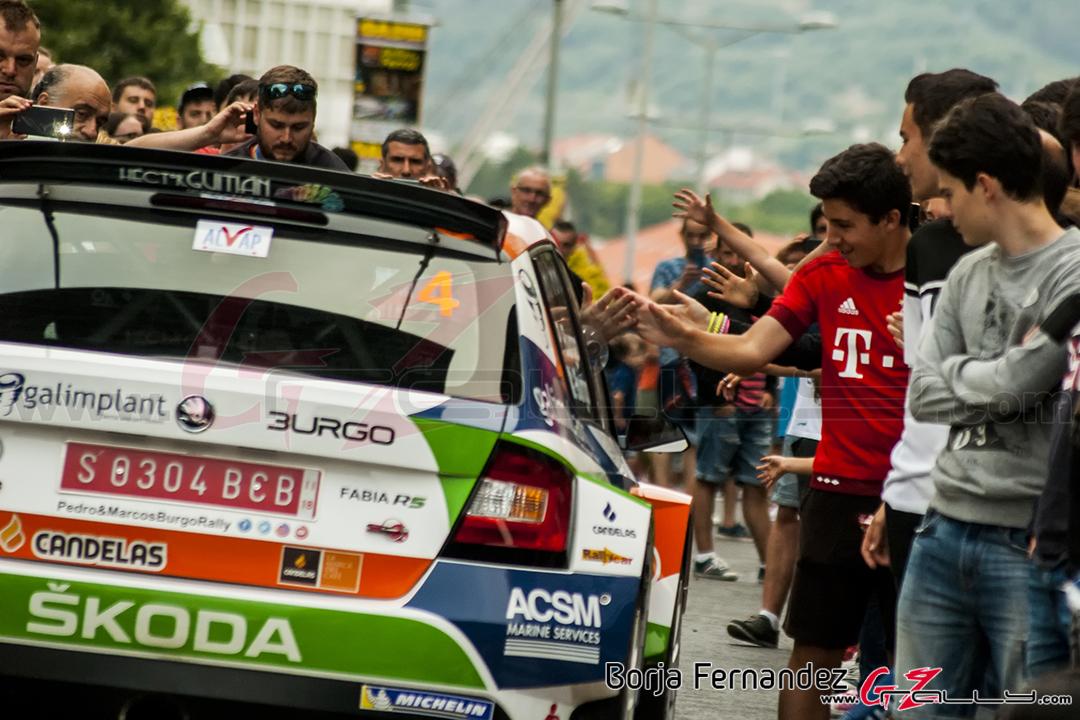 Rally_Ferrol_BorjaFdez_17_0038