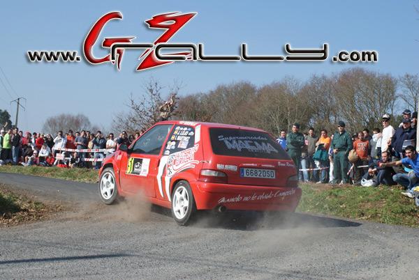 rally_comarca_da_ulloa_146_20150303_1776570722