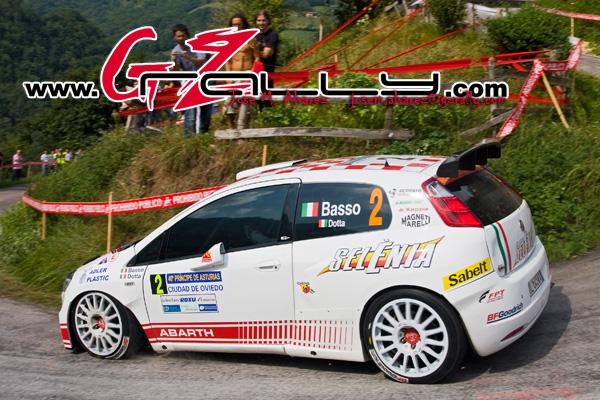 rally_principe_de_asturias_278_20150303_1625338936