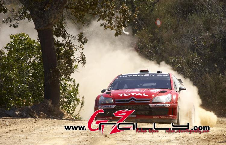 rally_de_portugla_wrc_568_20150302_1145323819