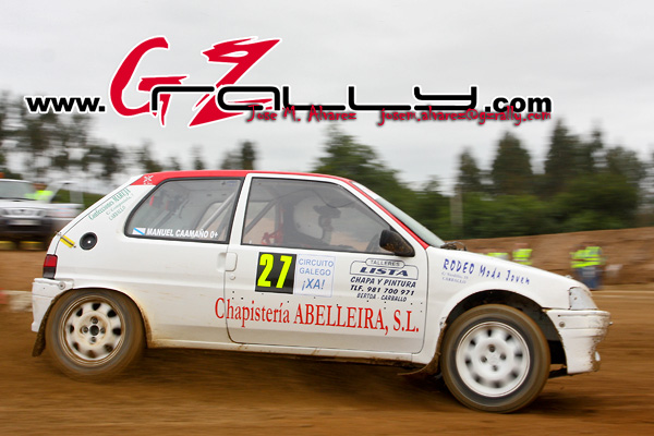 autocross_bergantinos_118_20150303_1959267382