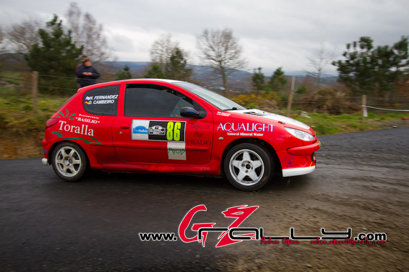 rally_do_cocido_2011_224_20150304_1664829951