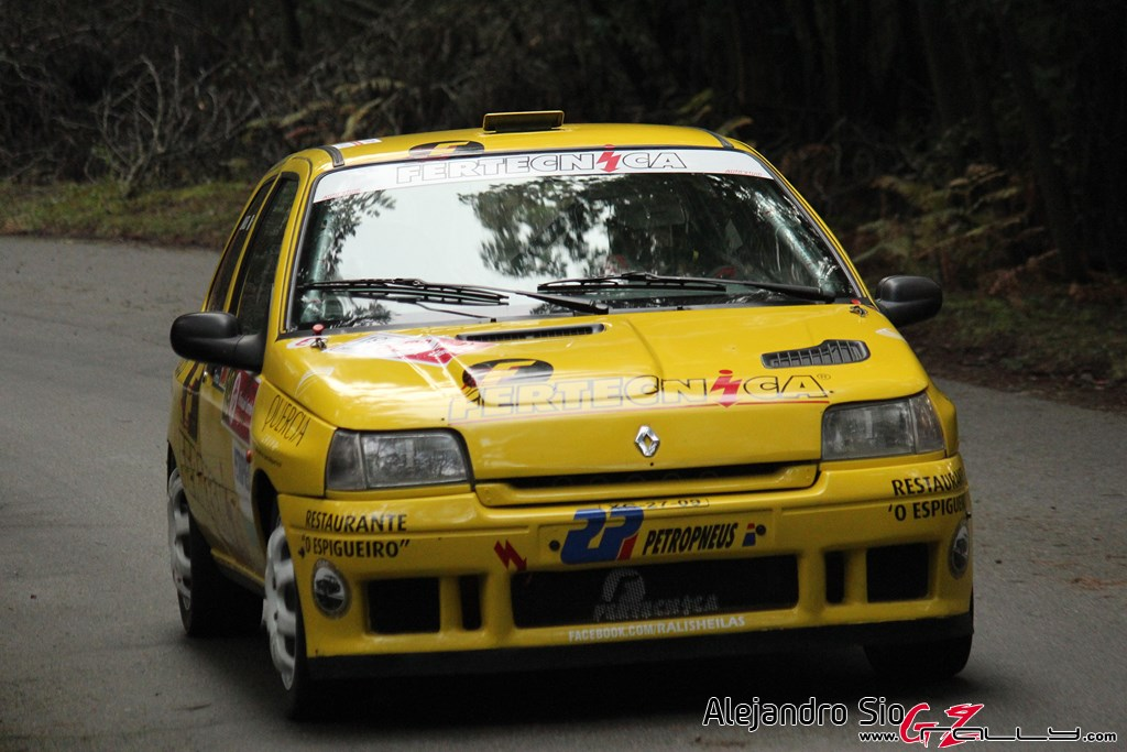 ii_rally_viana_do_castelo_67_20150308_1330574100