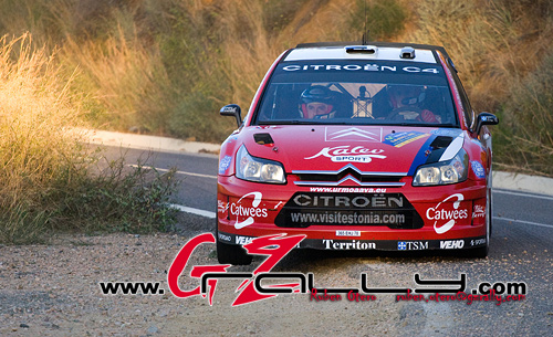 rally_de_cataluna_188_20150302_1591850779