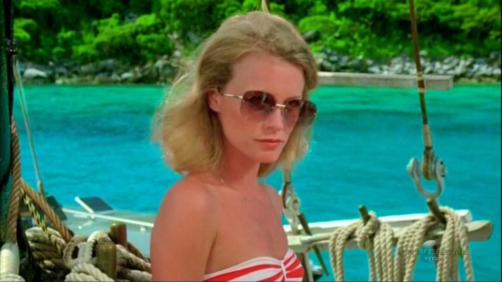 Love Boat Angels (55)