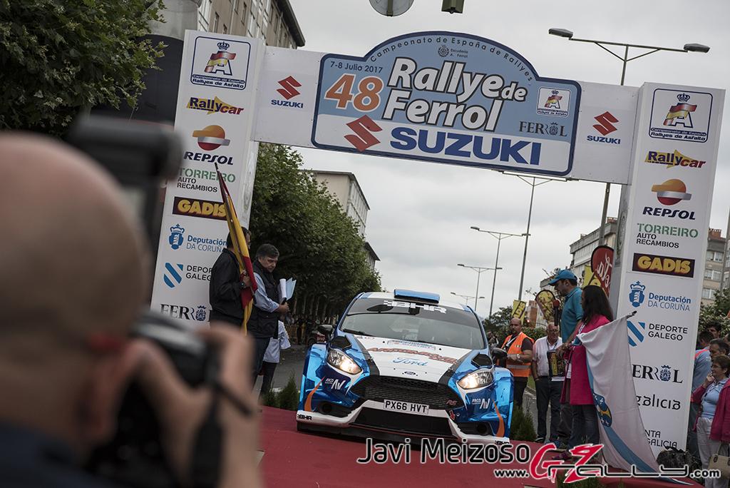 Rally_Ferrol_JaviMeizoso_17_0002