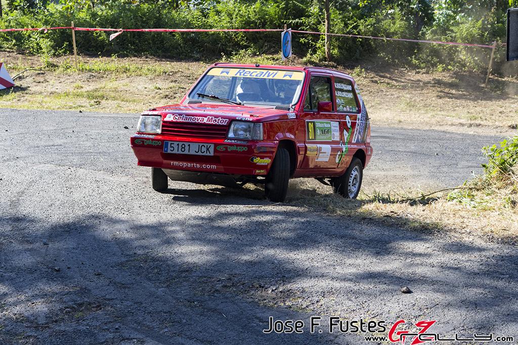 Rally_Naron_JoseFFustes_17_0114