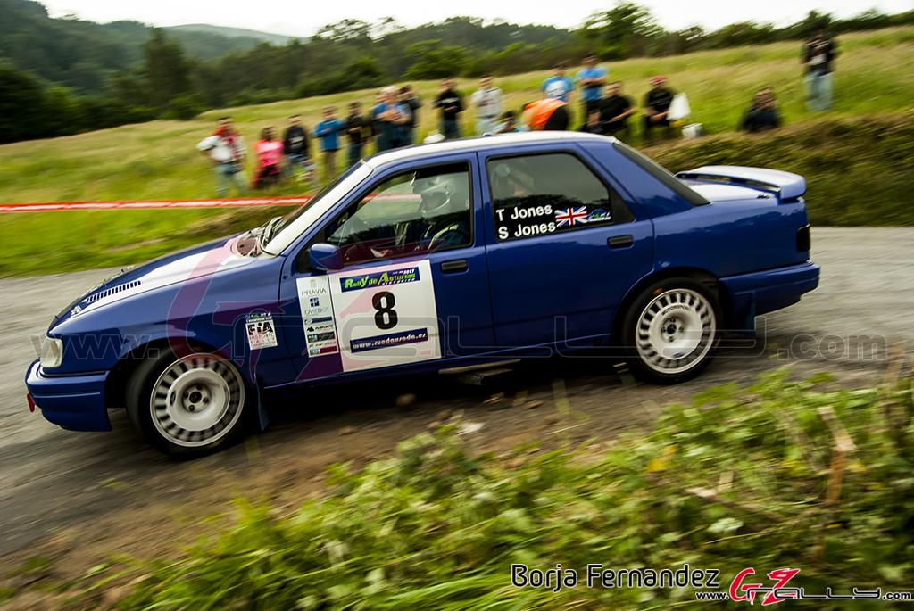 Rally_AsturiasHistorico_BorjaFernandez_17_0033