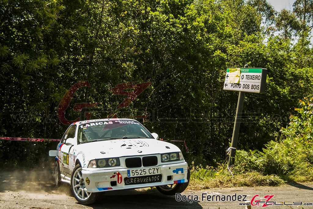 Rally_Naron_BorjaFdez_17_0030