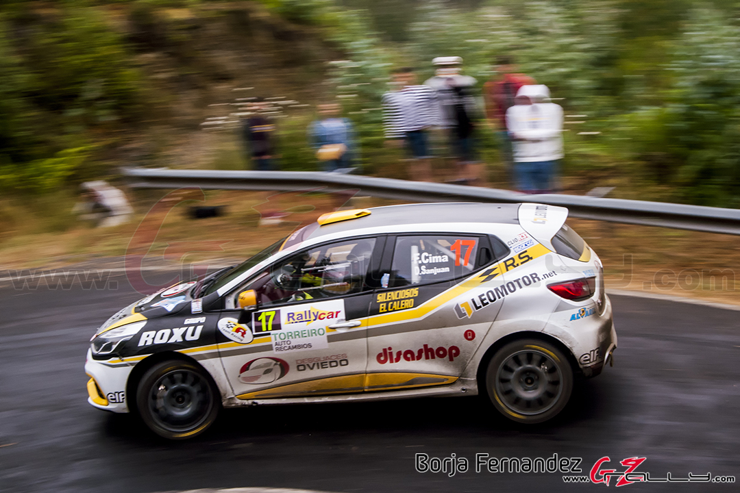 Rally_Ferrol_BorjaFdez_17_0032