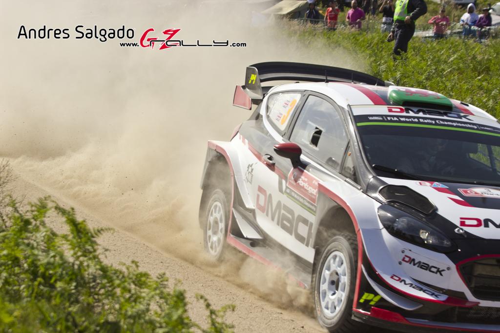 Rally_Portugal_AndresSalgado_17_0032