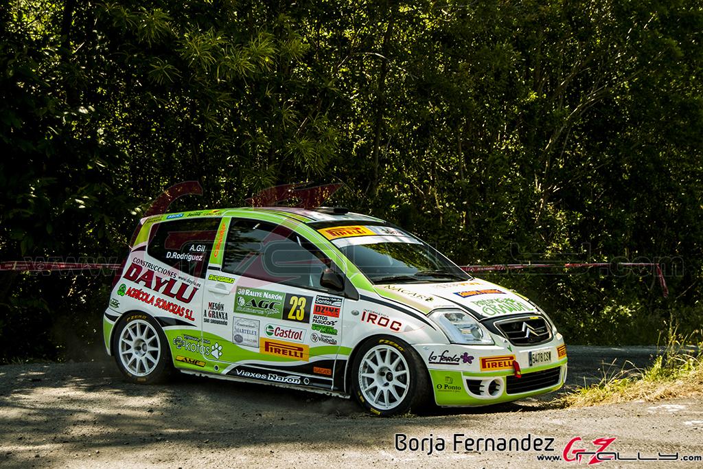 Rally_Naron_BorjaFdez_17_0060