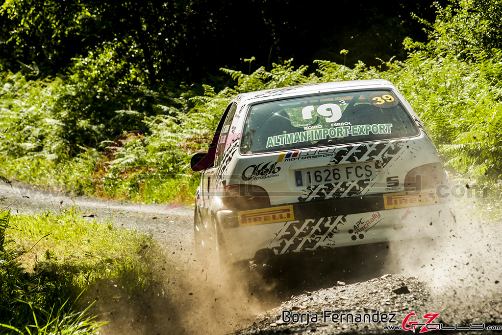 Rally_Naron_BorjaFdez_17_0048