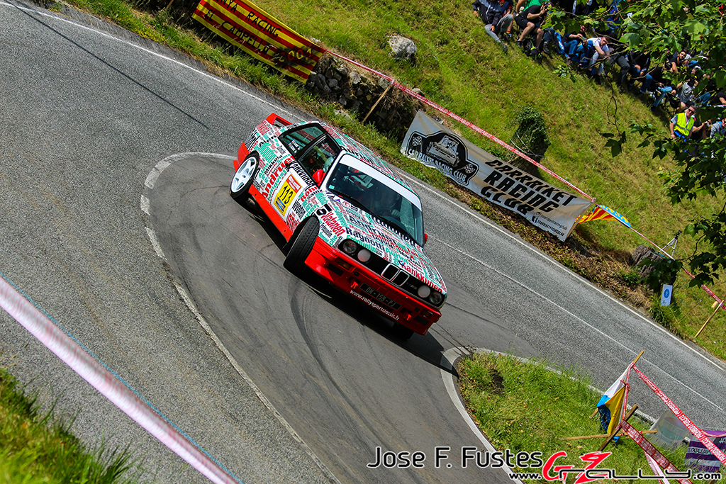 Rally_Trasmiera_JoseFFustes_17_0139