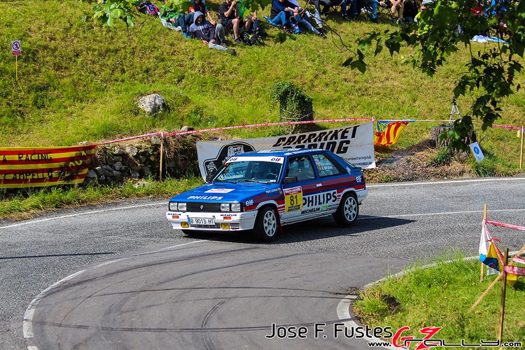 Rally_Trasmiera_JoseFFustes_17_0118