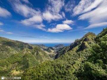 Madeira - 1217-HDR