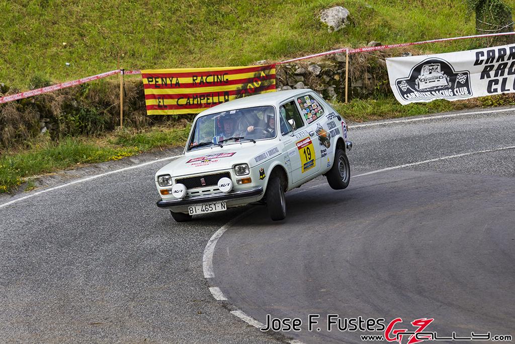 Rally_Trasmiera_JoseFFustes_17_0071