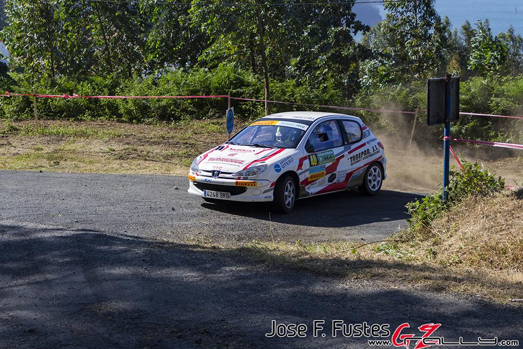 Rally_Naron_JoseFFustes_17_0090