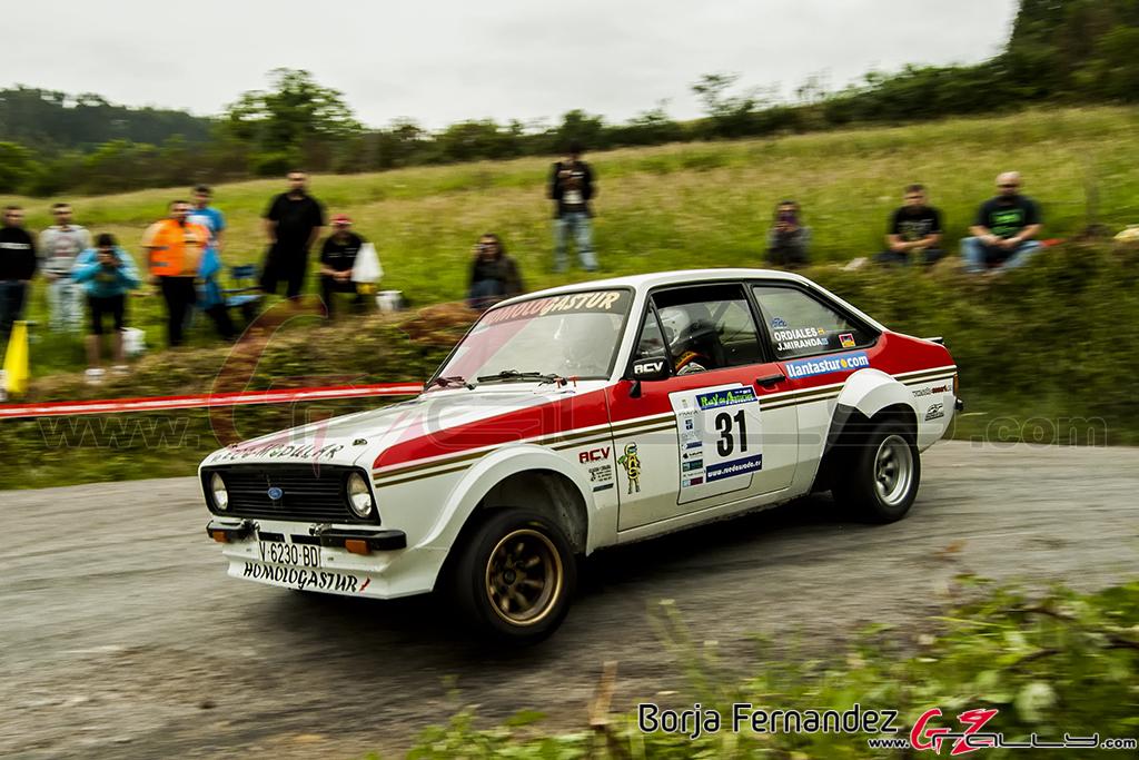 Rally_AsturiasHistorico_BorjaFernandez_17_0046