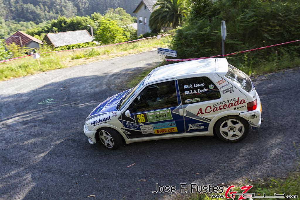 Rally_Naron_JoseFFustes_17_0034