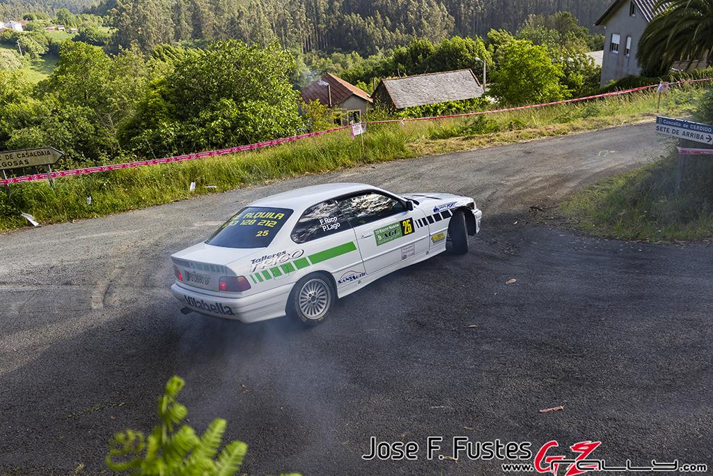 Rally_Naron_JoseFFustes_17_0023