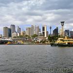 Viajefilos en Australia. Sydney  248_1