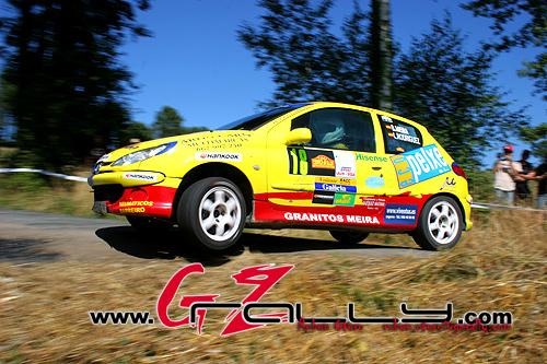 rally_comarca_da_ulloa_196_20150302_1179800731