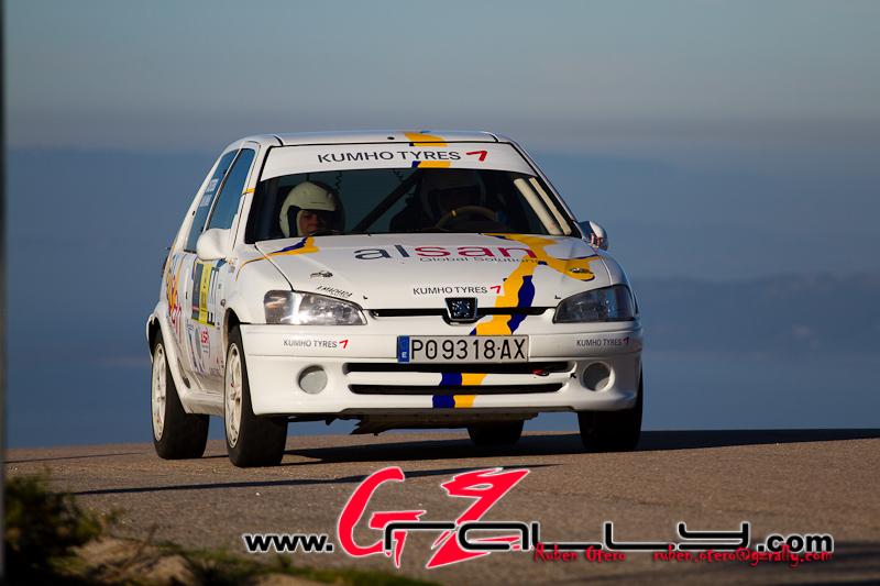 rally_serra_da_groba_2011_651_20150304_1181762545
