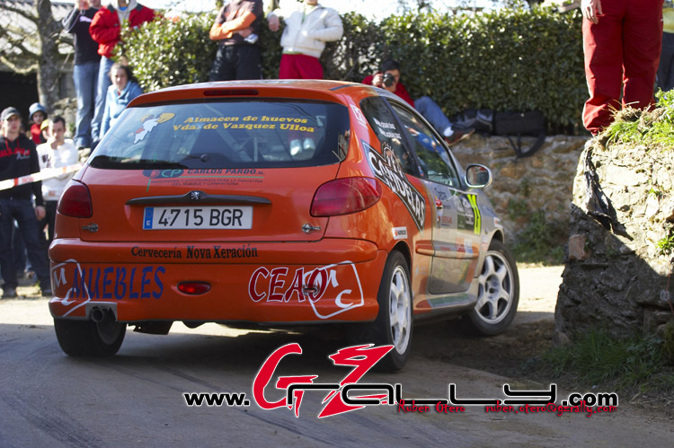 rally_do_cocido_65_20150302_1700412374
