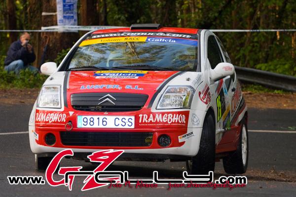 rally_de_noia_2009_443_20150303_1591328712