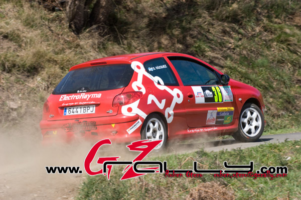 rally_do_cocido_35_20150303_1267921350