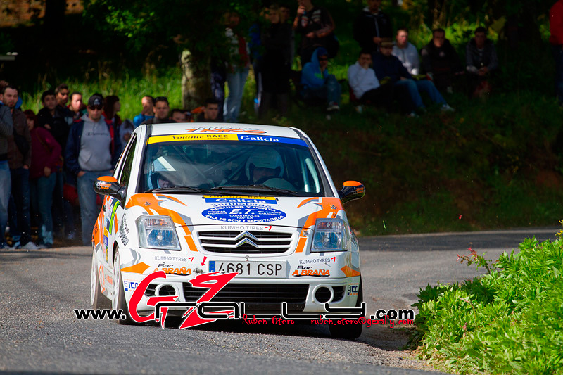 rally_comarca_da_ulloa_2011_181_20150304_1741415482