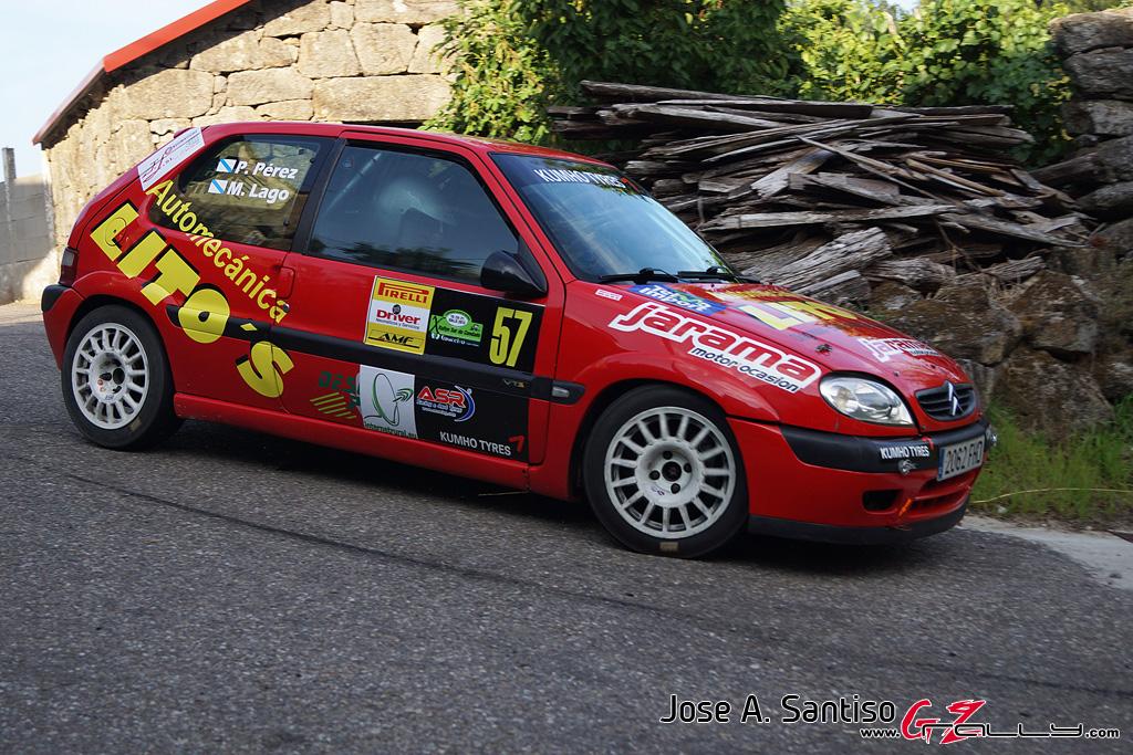 x_rally_sur_do_condado_205_20150307_1947484048