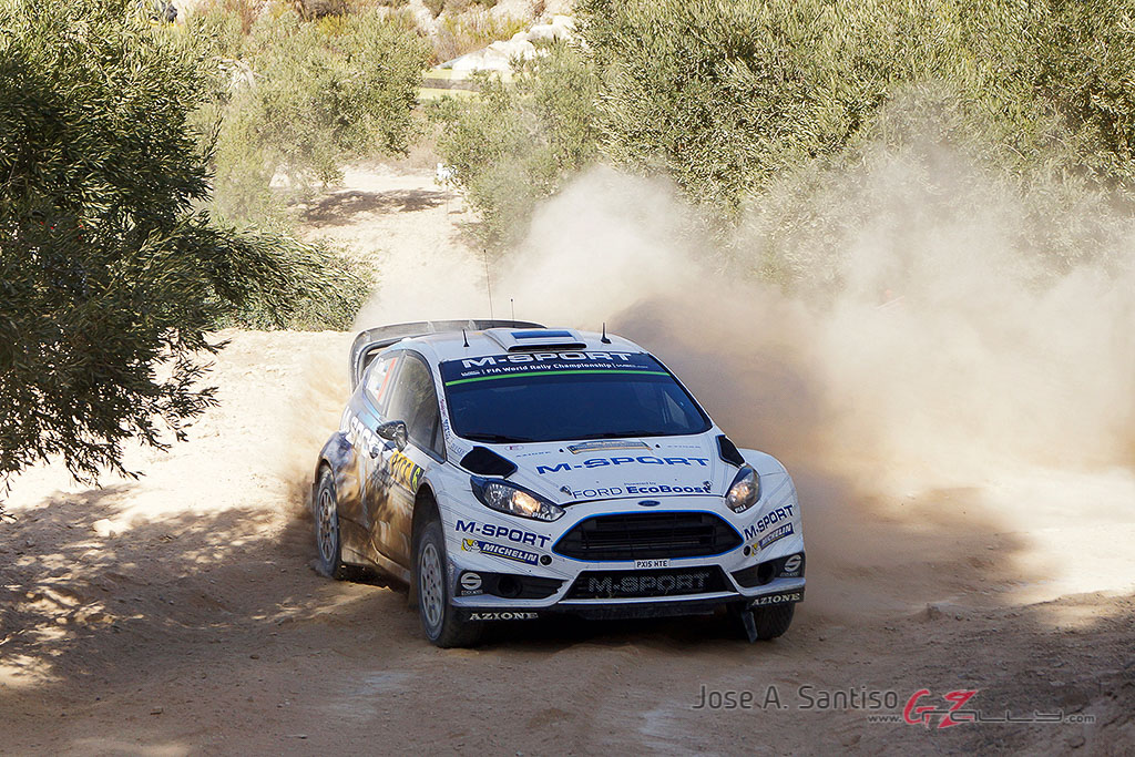 rally_de_cataluna_2015_246_20151206_1027978948