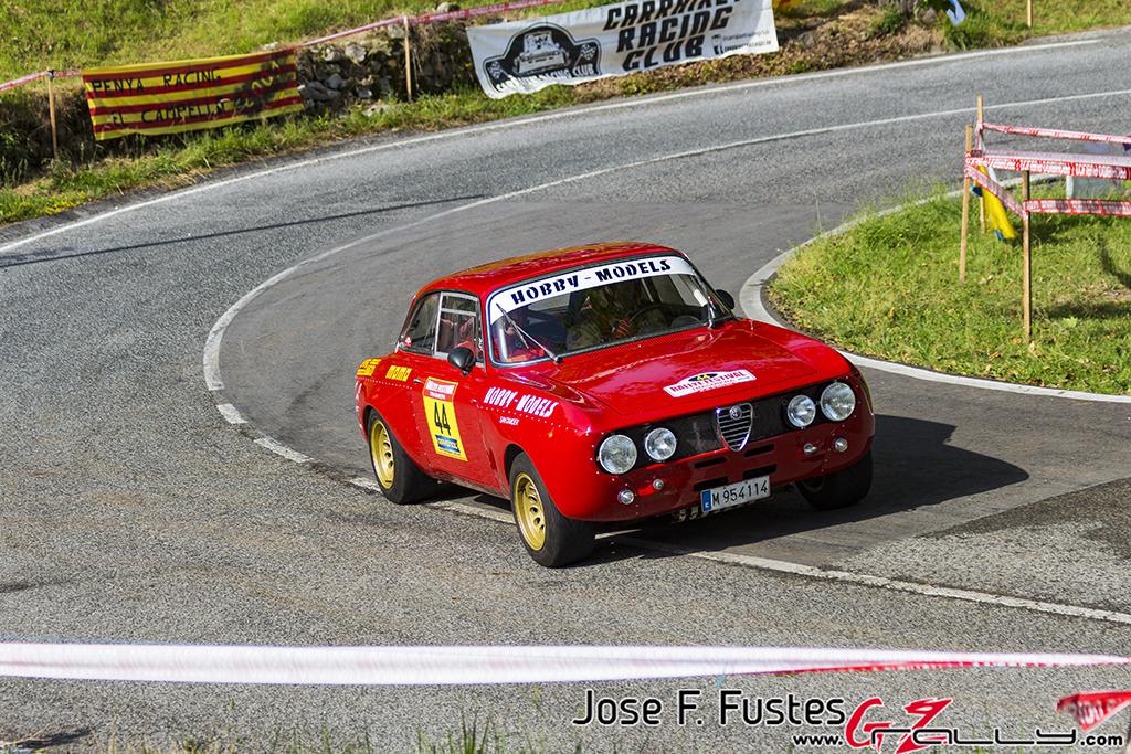 Rally_Trasmiera_JoseFFustes_17_0096