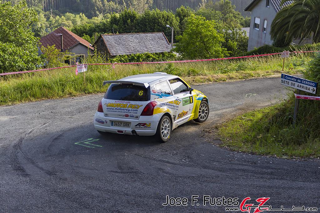 Rally_Naron_JoseFFustes_17_0006