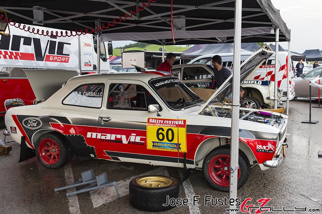 Rally_Trasmiera_JoseFFustes_17_0020