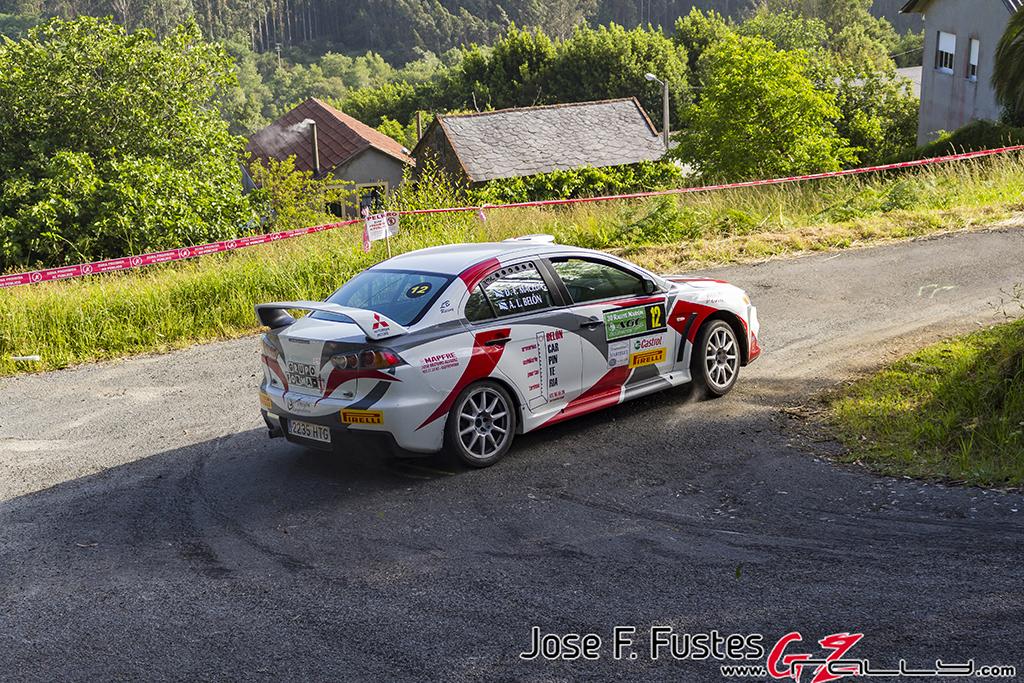 Rally_Naron_JoseFFustes_17_0011